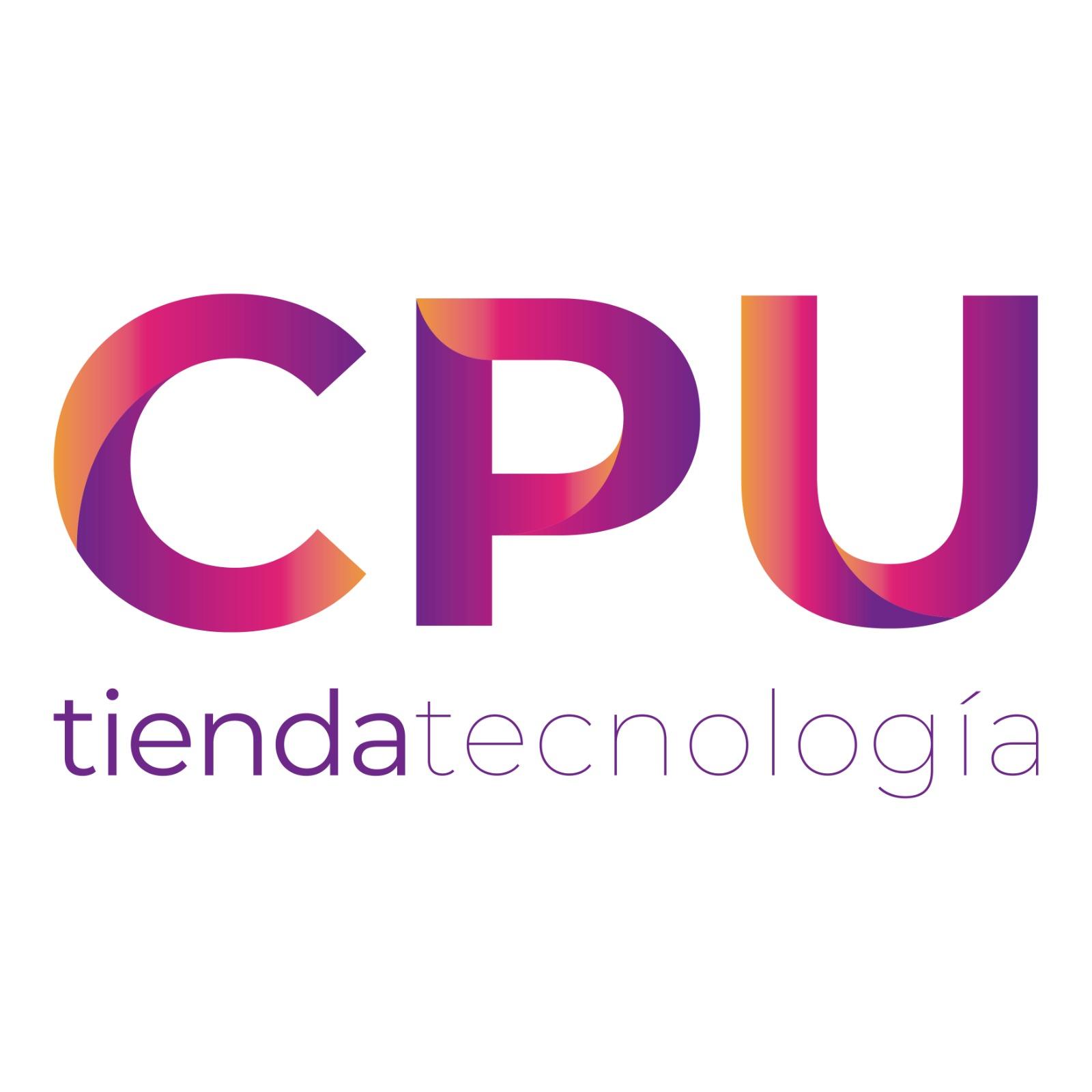 CPU GLOBAL