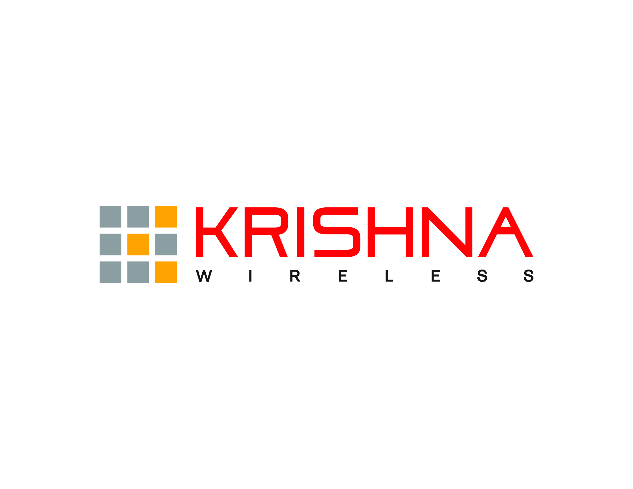 Krishna Wireless