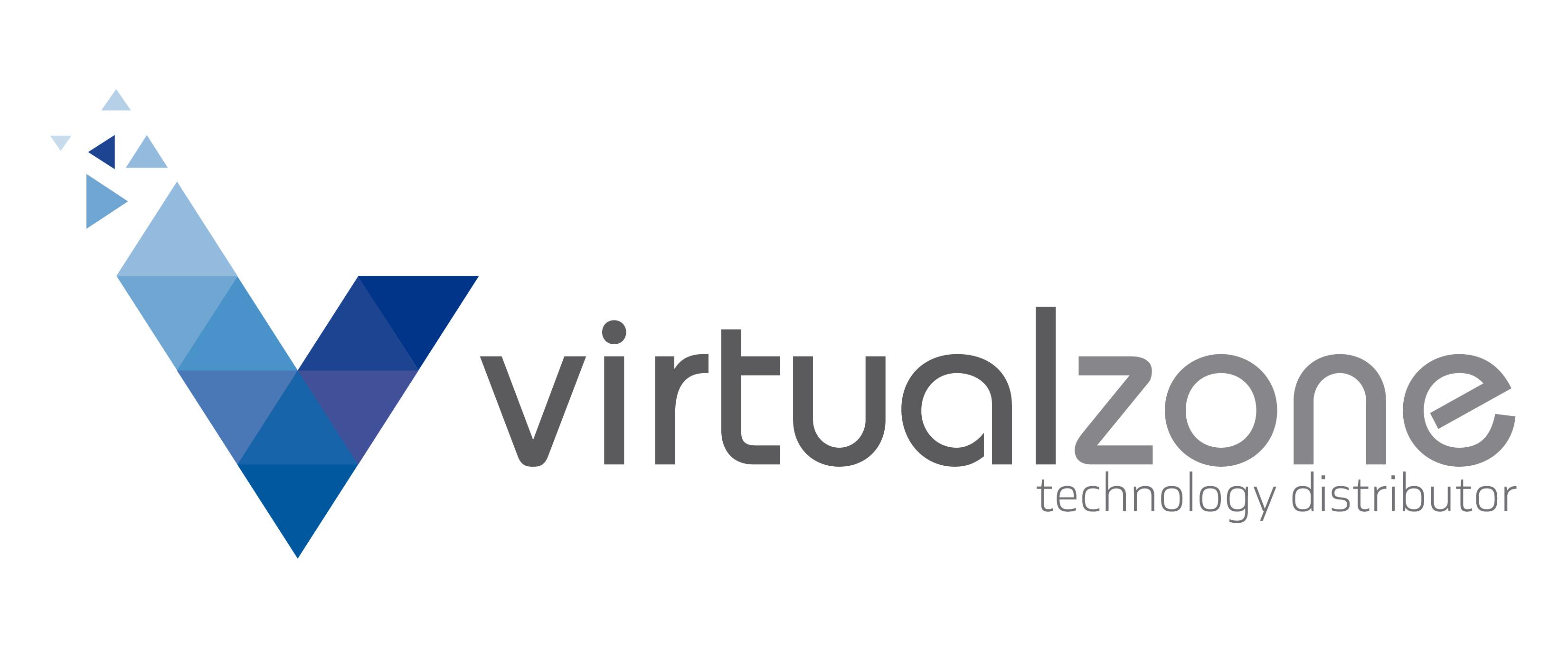Virutal Zone