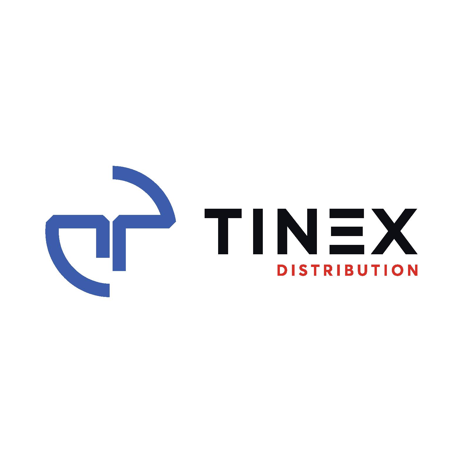 Tinex