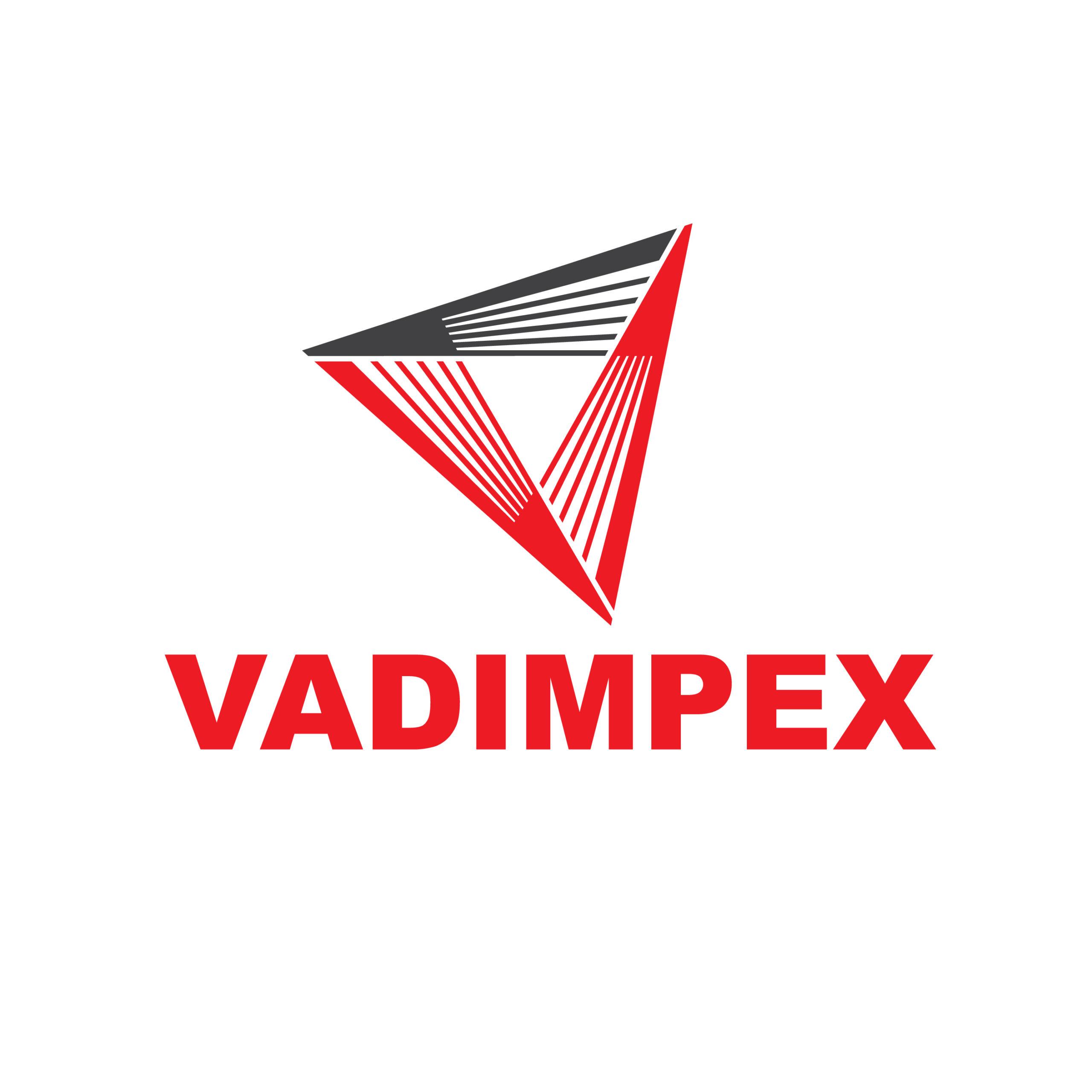 Vadimpex