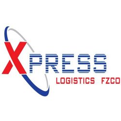 XPRESS LOGISTICS
