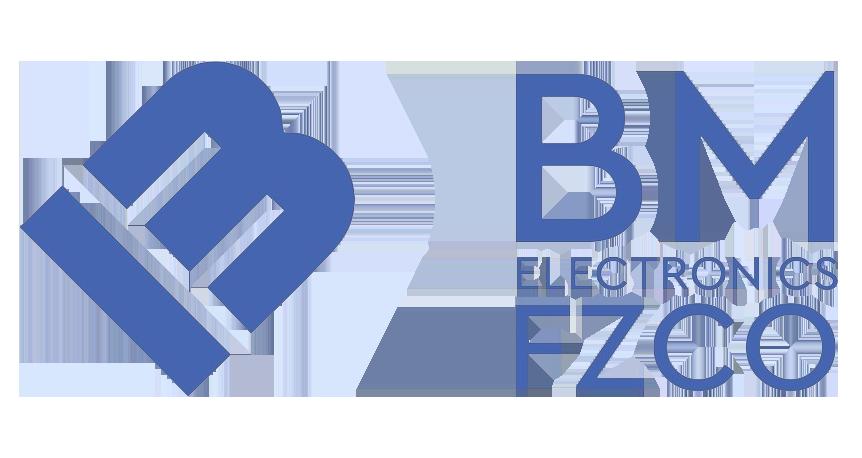 bm electronics