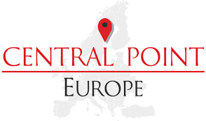 CENTRAL POINT EUROPE